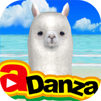 aDanza