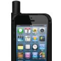 あなたのiPhone5が衛星電話に早変わり!ソフトバンクが専用ケースを発売するぞ!