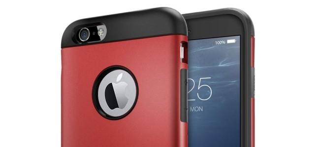 発売前にiPhone 6,iPhone 6 Plus用アクセサリをチェック!ケースやフィルムを準備しておこう
