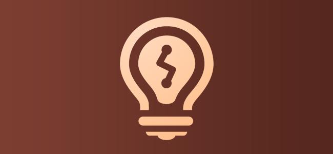 ベクトルイラストレーターの決定版!アドビ公式のアプリ「Adobe Ideas」