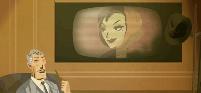 レトロおしゃれで謎解きが楽しいアドベンチャー!「Agent A – 偽装のパズル」