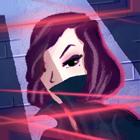 レトロおしゃれで謎解きが楽しいアドベンチャー!「Agent A - 偽装のパズル」