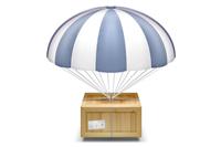 データ交換が超簡単になる!?次期iOS7には「AirDrop」機能を搭載か