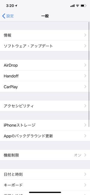 airdrop_05