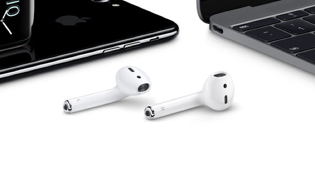 airpods_01