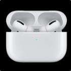 今年4月に第3世代iPhone SEと充電ケースの形状が若干変更となる第2世代AirPods Proが発売されるかも