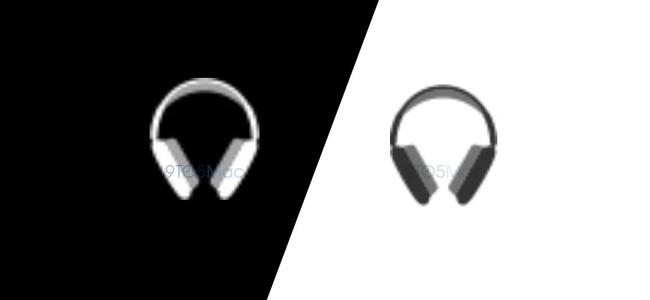 Appleが開発中と噂の純正オーバーイヤーヘッドフォンは「AirPods Studio」?左右を気にせず利用が可能なセンサーを搭載か