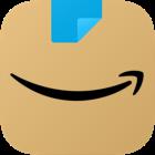 次回Amazonタイムセール祭りが発表!4月24日(土)朝9時から開始で3日間にわたる63時間!