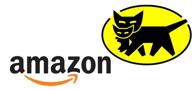 即日で商品を受け取れるぞ!Amazonがヤマト営業所での即日配送サービスを開始