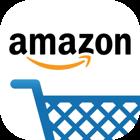 Amazonで1500円以上購入とプライム・ビデオ1本視聴で参加できるスタンプラリーが開催中。抽選で1000ポイントが1000名に当たる