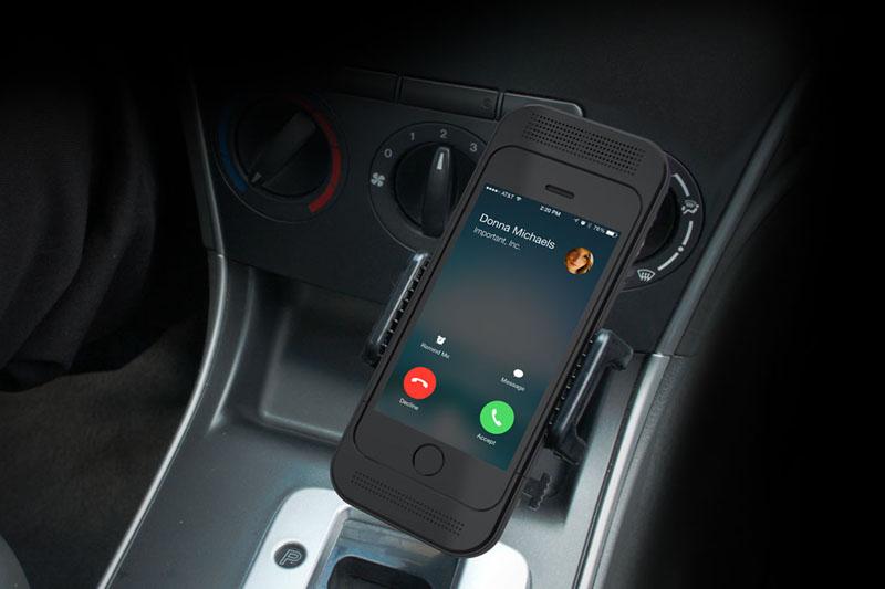 amo iphone case (3)
