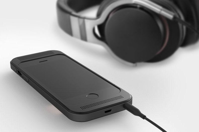 amo iphone case (4)