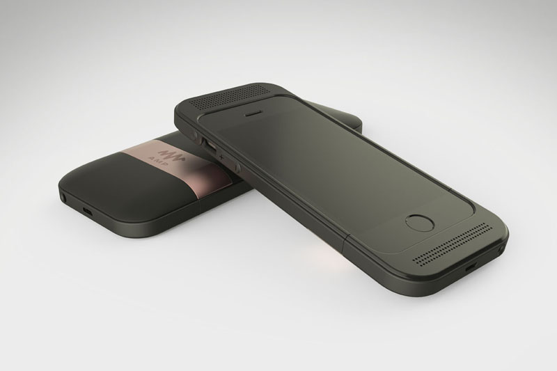 amo iphone case (5)