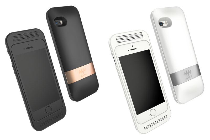 amo iphone case (6)