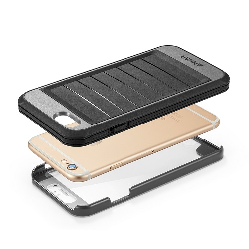 anker protector case (1)