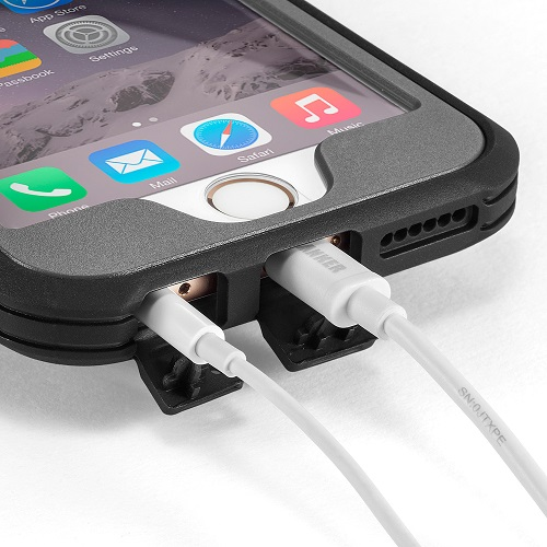 anker protector case (6)