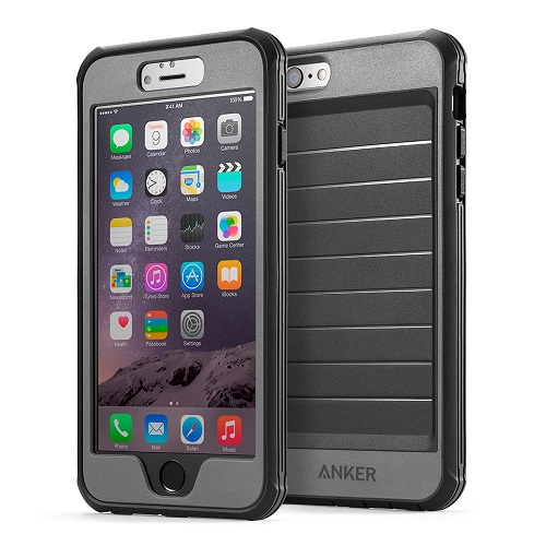 anker protector case (7)