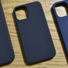 保護力も価格もちょうどいい。AnkerからiPhone 12シリーズのMagSafeに対応したシリコンケースが発売!