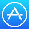 【速報】App Store(iTunes Store)にて障害が発生中。パズドラなど一部アプリが見あたらない他、検索も一部機能せず