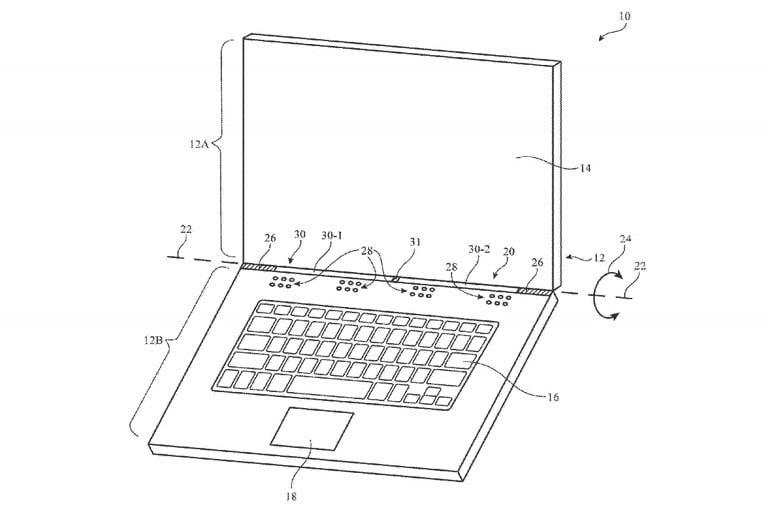 apple-patent-4-768x768