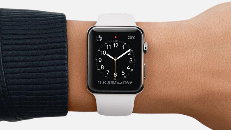 apple watch fitting (1)