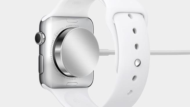 apple watch matome (2)