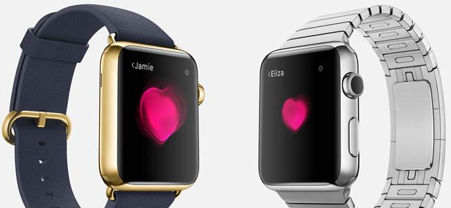 Apple Watchの認知度は65.2%だが購入意思は18.1%とやや低め