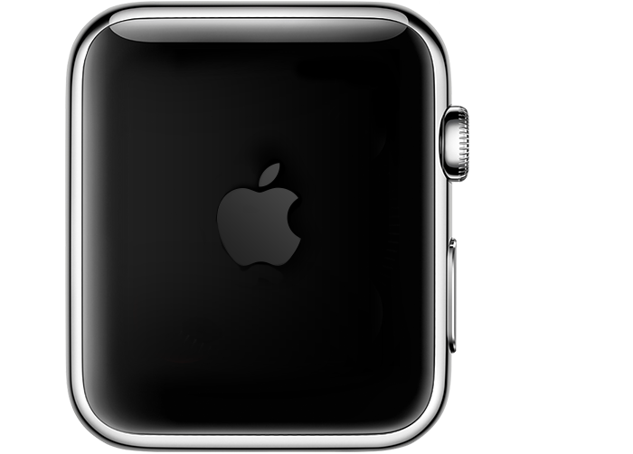 apple watch reset (2)