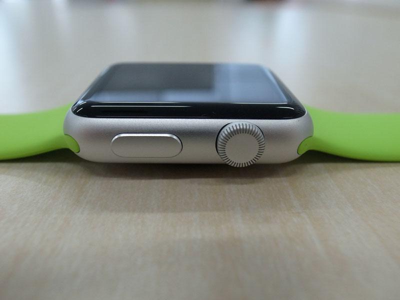apple watch sport green (16)