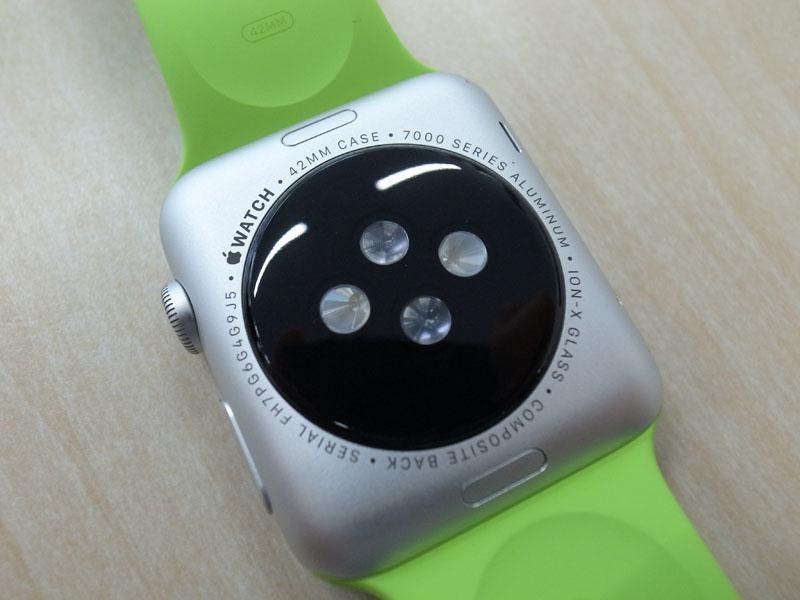 apple watch sport green (17)