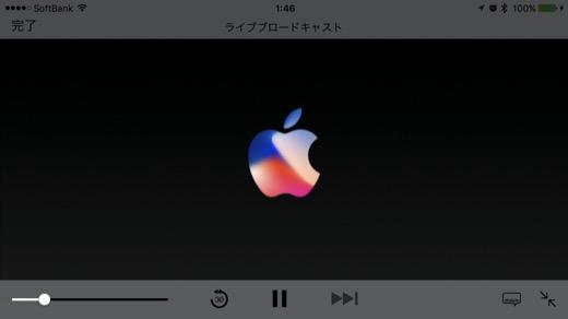 apple14716
