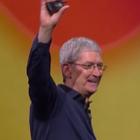 Appleが3月15日に「iPhone 5se」「iPad Air 3」などを発表するイベントを開催!?