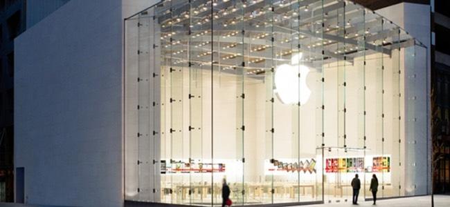 Appleが無価値なデータ「ダークデータ」を解析する企業「Lattice Data」を2億ドルで買収
