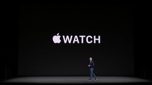 apple21943