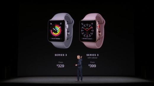 apple23828