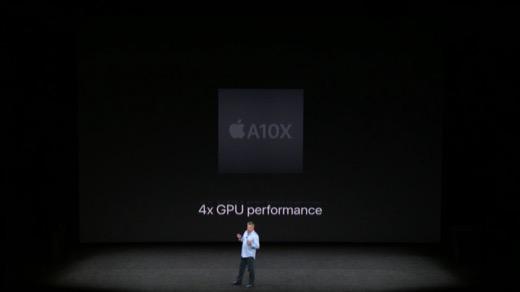 apple24849