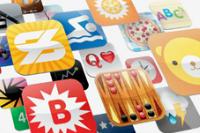 App StoreのアプリDL数が500億を突破!85万円分のギフトカードをゲットしたのは…?