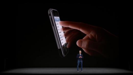 apple25617