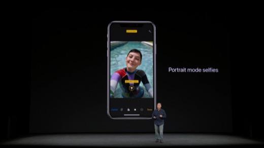 apple34252
