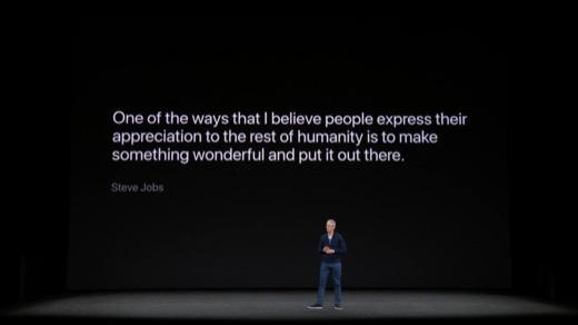 apple35739