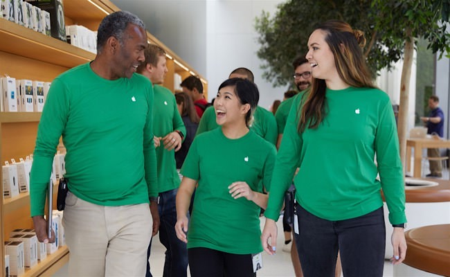 appleEarthDay02