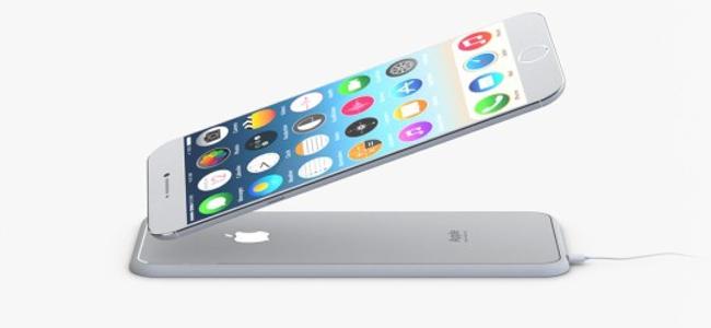 次期iPhoneにワイヤレス充電の搭載は確実?AppleがQi規格を策定するワイヤレスパワーコンソーシアムに参加
