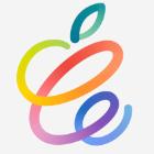 【更新完了】7色展開のM1チップ搭載「新iMac」に、同じくM1チップ搭載の「iPad Pro」、待望のAirTagも発表!Appleスペシャルイベント「Spring Loaded.」リアルタイムレポート