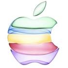 【更新完了】「iPhone 11」「iPhone 11 Pro」「iPhone 11 Pro Max」「Apple Watch Series 5」発売が発表!ゲーム定額サービス「Apple Arcade」も9月19日よりスタート!