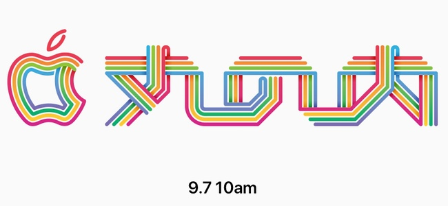 新たな直営店「Apple 丸の内」のオープンが2019年9月7日(土)10時に決定
