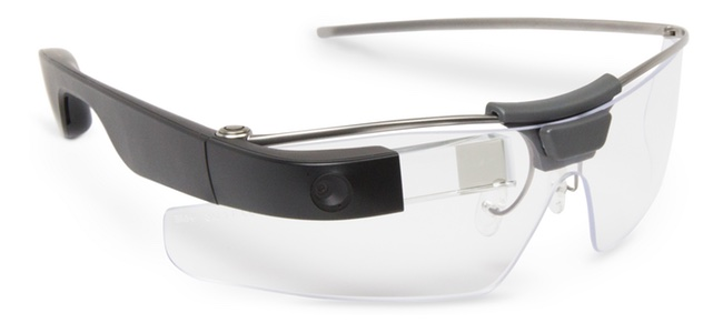 AppleがiPhone 8と共にARメガネを発表する可能性あり?