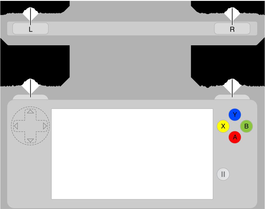 applecontroler1