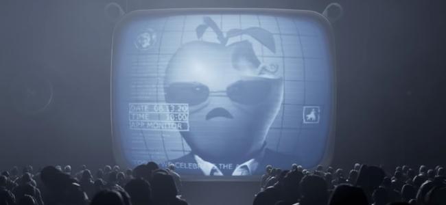 Epic Games対Apple訴訟問題。AppleによるEpic開発者アカウント削除は裁判所の判断により差し止め。Unreal Engineは開発継続が可能に