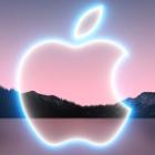 【正式発表】Appleがスペシャルイベントを9月14日(日本時間15日午前2時)に開催すると発表。メディアに招待状を配布開始