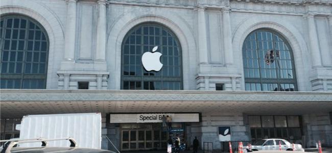 Appleの開発者向けイベント「WWDC 2018」は6月4日から開催か。昨年はiMac Pro、iPad Pro 10.5、HomePodが発表